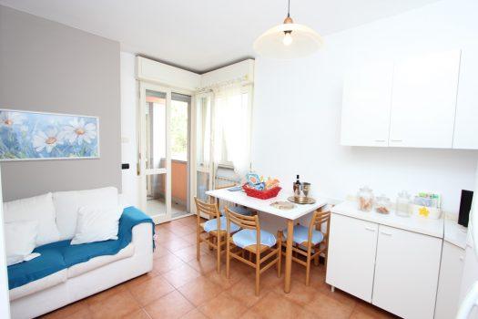 apartment in Gravedona ed uniti
