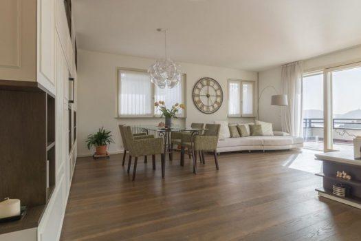 Furnish your home at Lake Como
