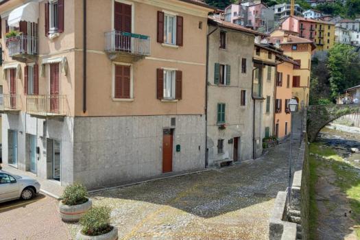 10 reasons to visit Lake Como