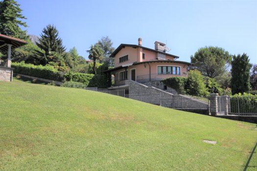 Villa Con Piscina a Grandola